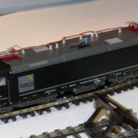P1300633