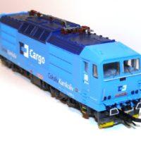 P1300671