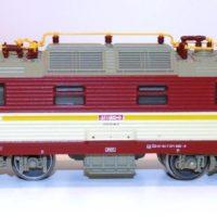 P1300678