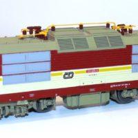 P1300679