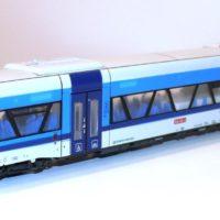 P1300680