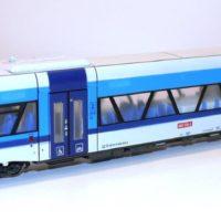 P1300681