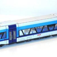 P1300685