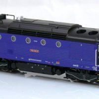 P1300738