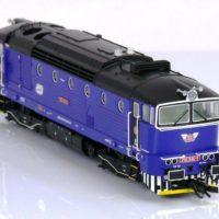 P1300740