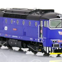 P1300741