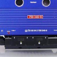 P1300744