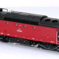 P1300747