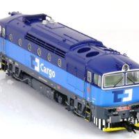 P1300756
