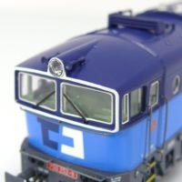 P1300767