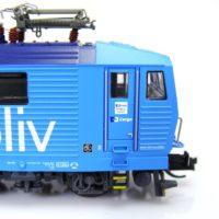 P1300772