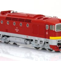 P1300783