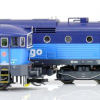 P1300788
