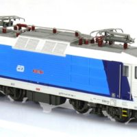 P1300792