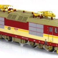 P1300795