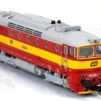 P1300799