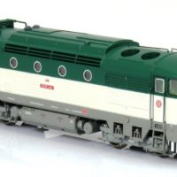 P1300800