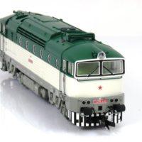 P1300801