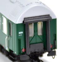 DCS_1026