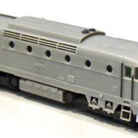 DCS 055_27