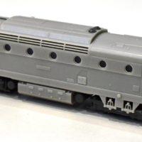 DCS 055_28