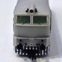 DCS 055_29
