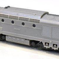 DCS 055_33