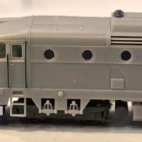 DCS 055_34
