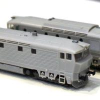 DCS 055_36