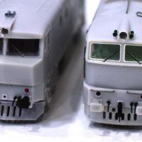 DCS 055_37