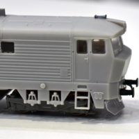DCS 055_38