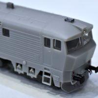 DCS 055_39