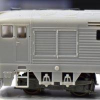DCS 055_43