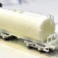 DCS 055_59