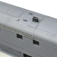 DCS 055_45