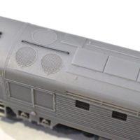 DCS 055_46