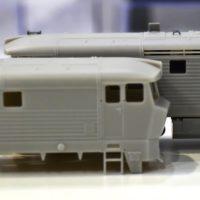 DCS 055_47