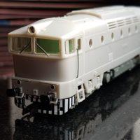 DCS 055_22
