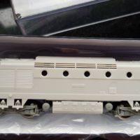 DCS 055_21