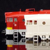 DCS 055_4