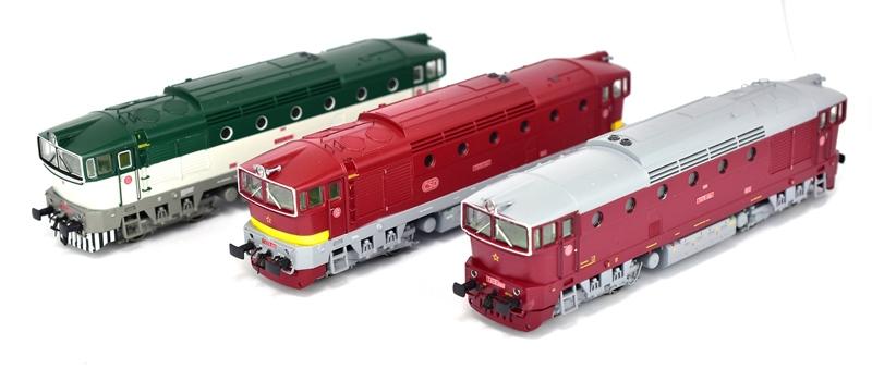 T478.3002