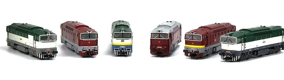 T478.3001 – 2  firmy Kuehn
