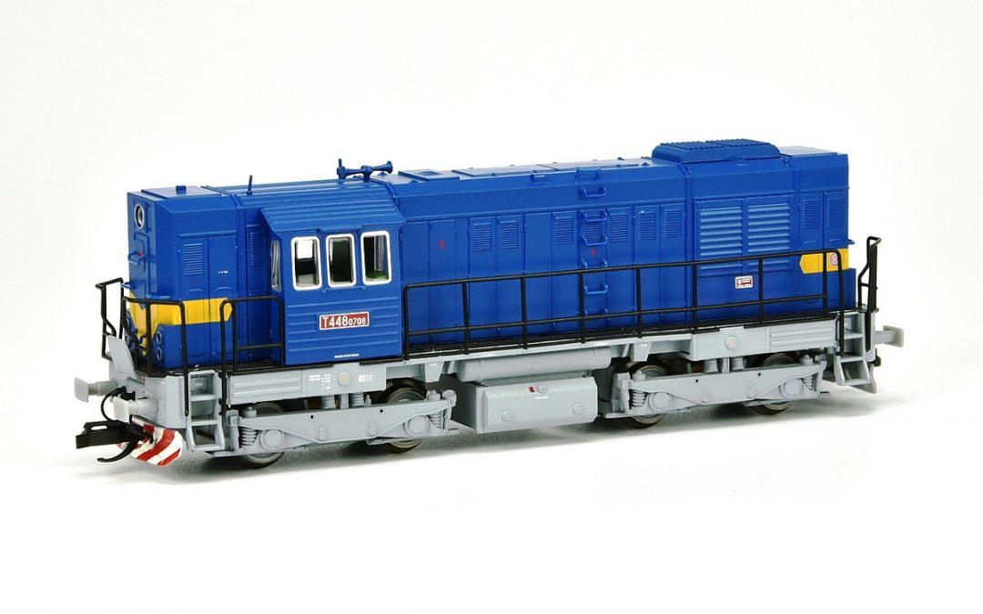 T448.0708 UD Hamr