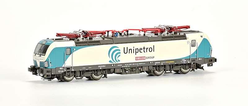 Vectron UNIDO 383.052-8