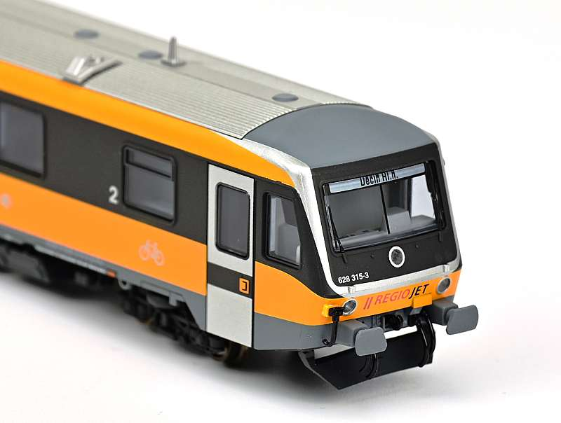 628.315-3 RegioJet